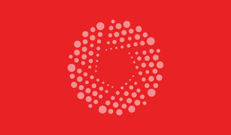 Icon for powering resilience.